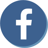 AVCA Facebook