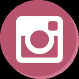 AVCA Instagram