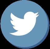 AVCA Twitter