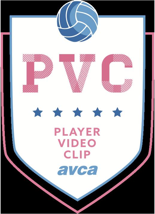 AVCA PVC