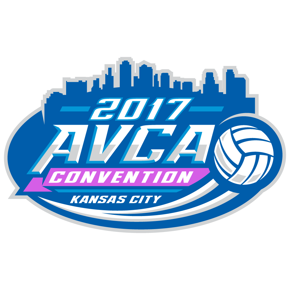 2017-AVCA-Convention