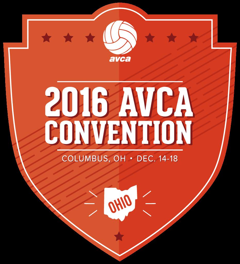 AVCA Annual Conv 2016 Logo-01
