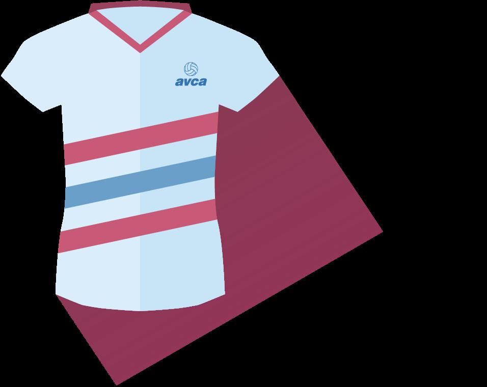 AVCA Phenom Combine